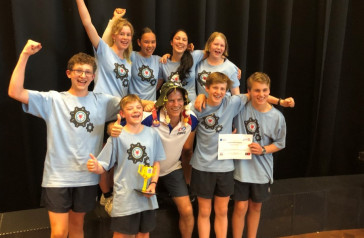 Armstrong Creek News News Events Geelong Lutheran College St John S Lutheran Kindergarten St John S Newtown Armstrong Creek Form Glc