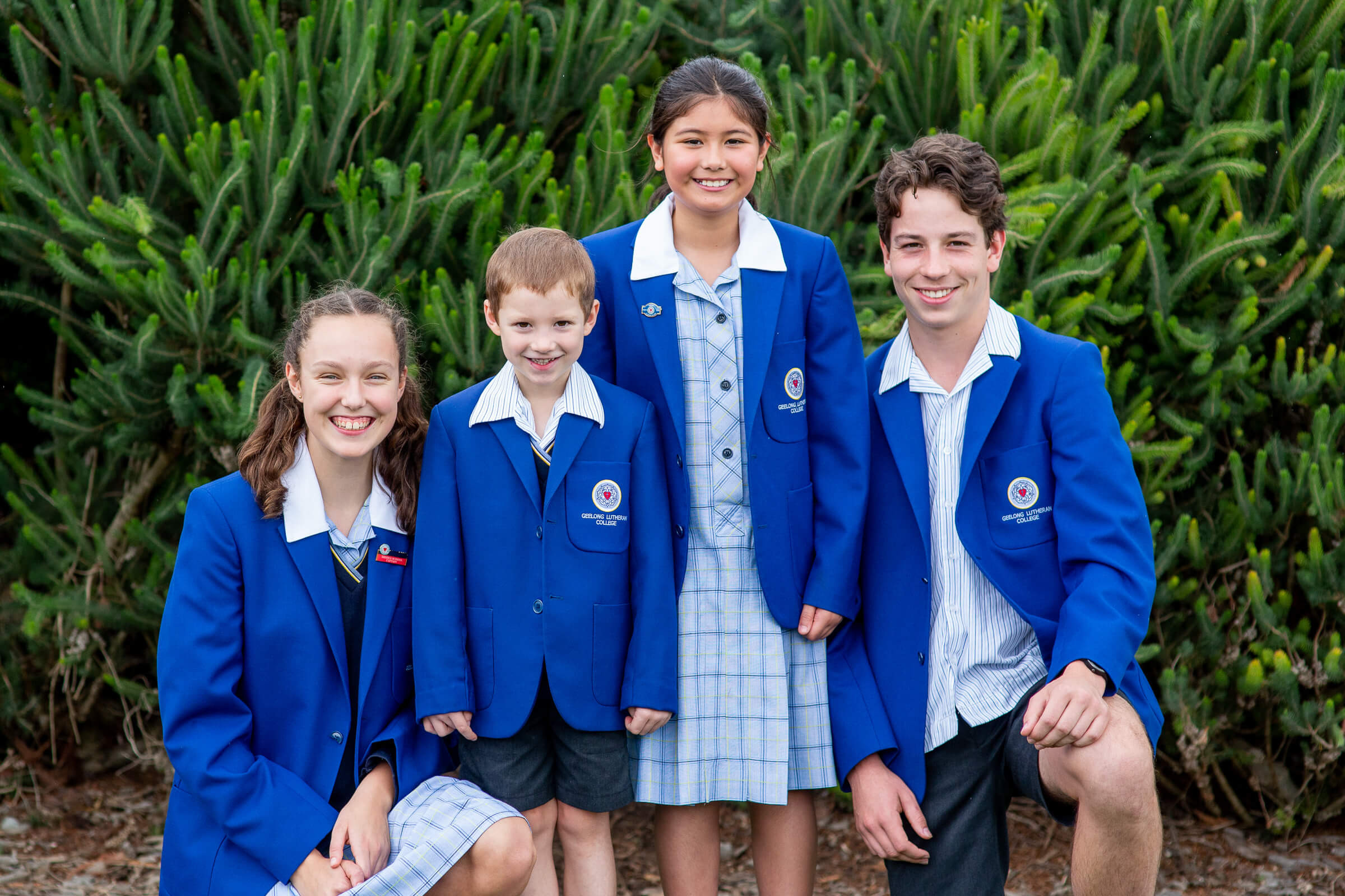 Ac A Message From The Wellbeing Team News News Events Geelong Lutheran College St John S Lutheran Kindergarten St John S Newtown Armstrong Creek Form Glc